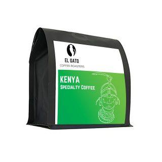 Kenia Specialty Coffe