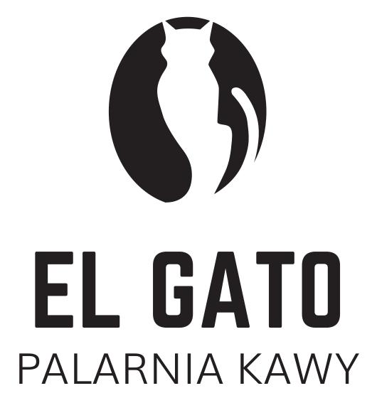 El Gato Coffee Roasters